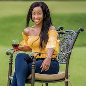 Natalie Tewa net worth