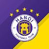 Hanoi Football Club