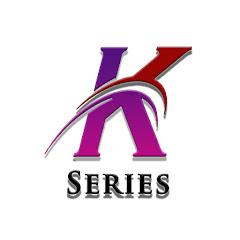 Kujur Series