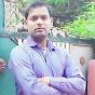 Dr. Pradeep Kumar - Youtube