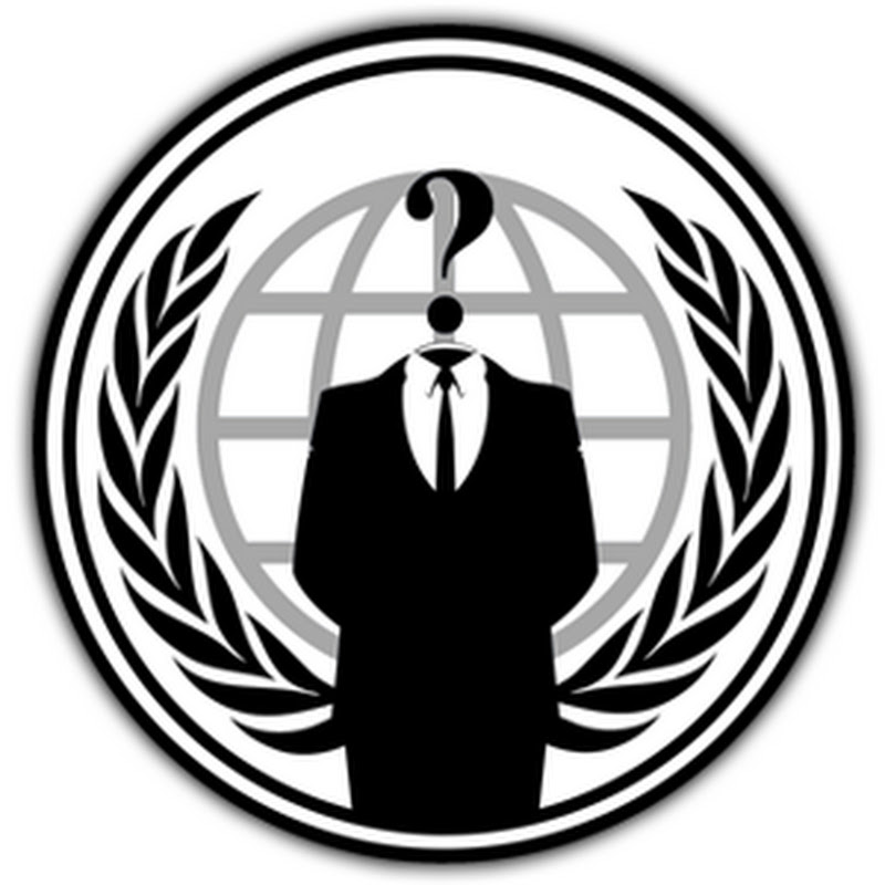Anonymous Official