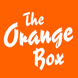 Orange Box Ceo