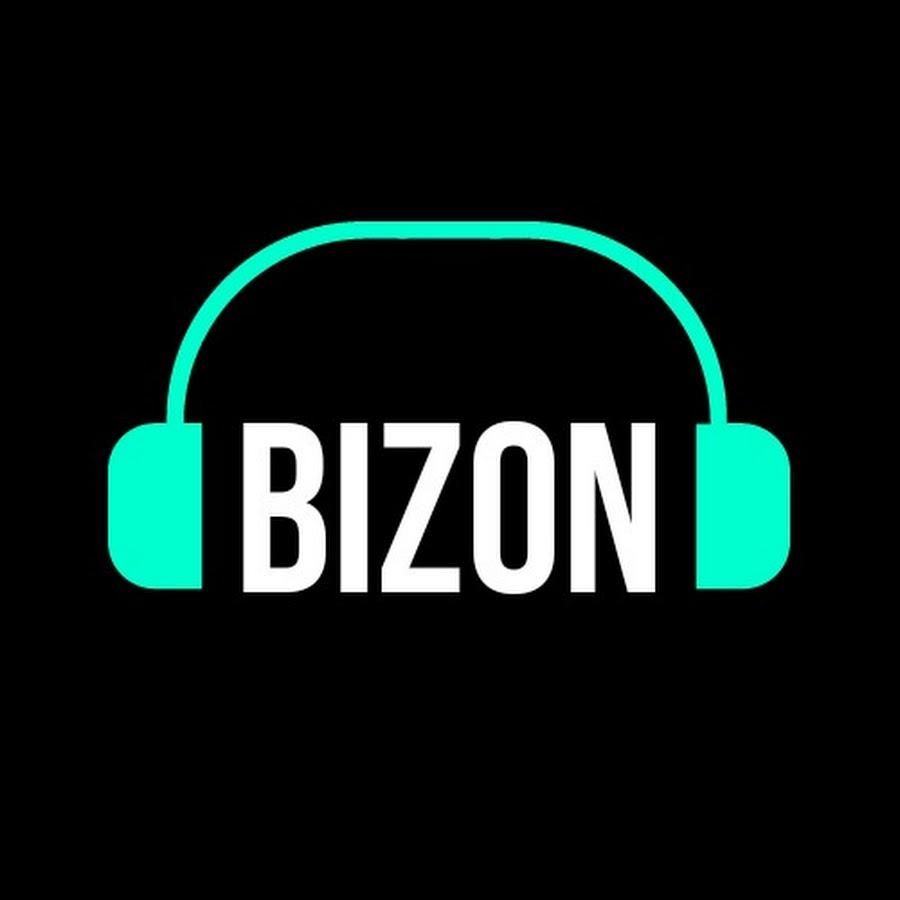 Bizon Knight