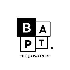 THE B APARTMENT