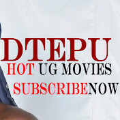 DITEPU HOT UGANDAN MOVIES net worth