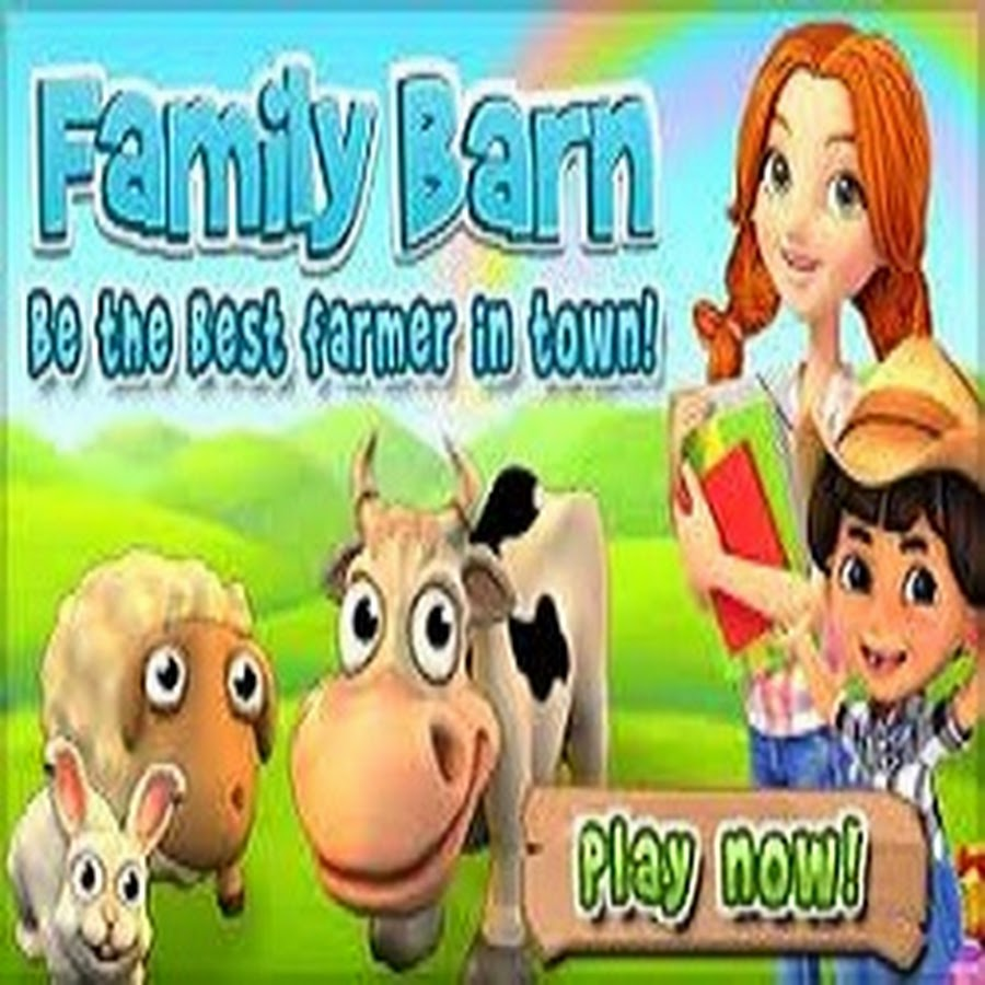 Y0 Games Y3 Games Free Online Games Now Youtube A10.com is a free online gaming experience for both kids and adults. y0 games y3 games free online games