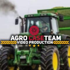 Agro Case team
