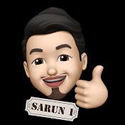 Sarun 1