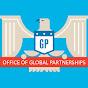 Global Partnerships - @GPIAtState - Youtube