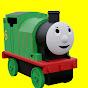 Thomas Train Super Adventures