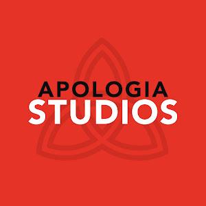 Apologia Studios