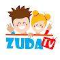 ZuDa TV