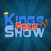 KingsOfFailsShow net worth