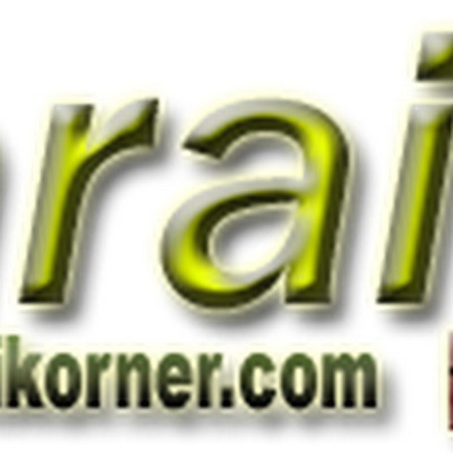 Saraiki Korner