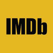 IMDb net worth