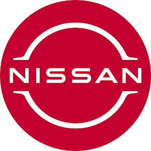 NissanMalaysia YouTube channel image