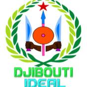 Djibouti Ideal net worth