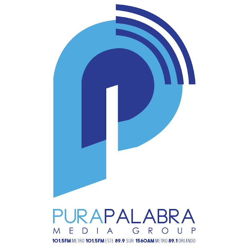 PuraPalabra Media