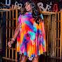 Miss Sophia - Youtube