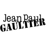 Jean Paul Gaultier net worth