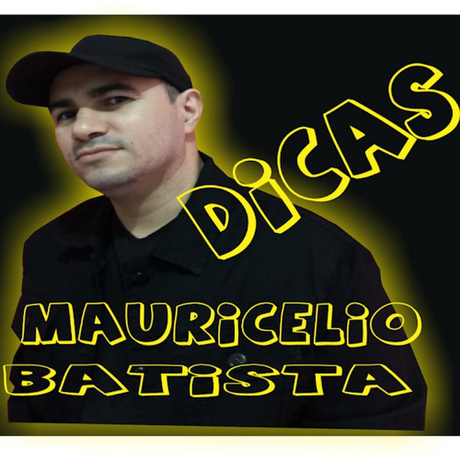 Mauricelio Batista