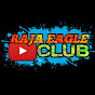 RAJA EAGLE CLUB - Youtube