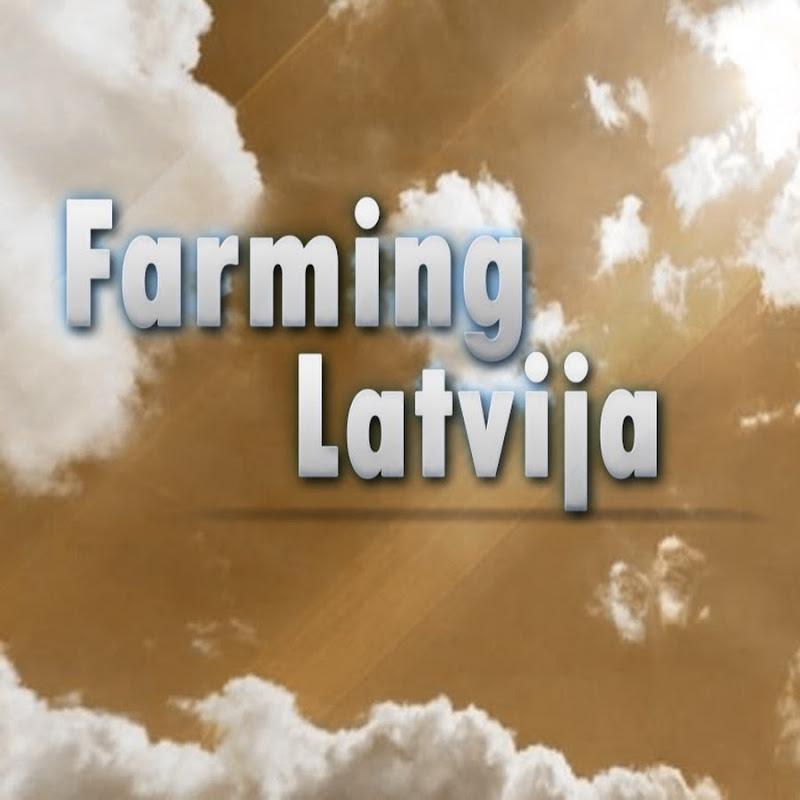 Farming Latvija