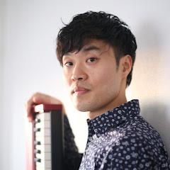 ジャズピアニスト 土田 健
