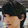 高瀬隼輔タロット\u0026オラクルリーディング