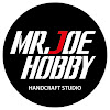 MR.JOE HOBBY.tv