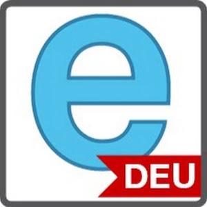 electriveNet