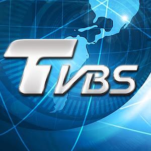 TVBS 優選頻道