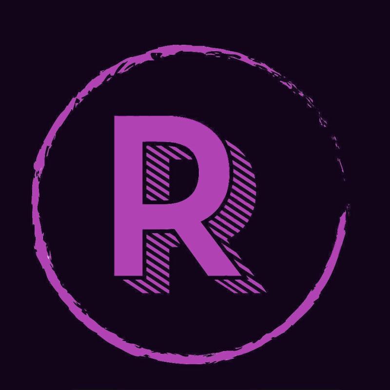 R3markablee (r3markablee)