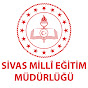 Sivas Milli Eğitim Müdürlüğü