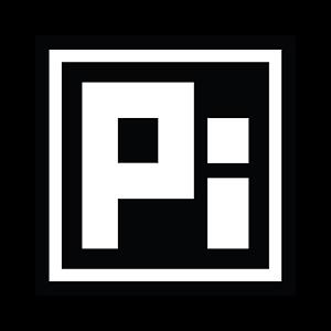 PiXimperfect