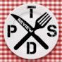 PTSD-Review // ПТСР-Рев'ю
