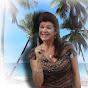 Lynda Smith - @lyndasecrets - Youtube
