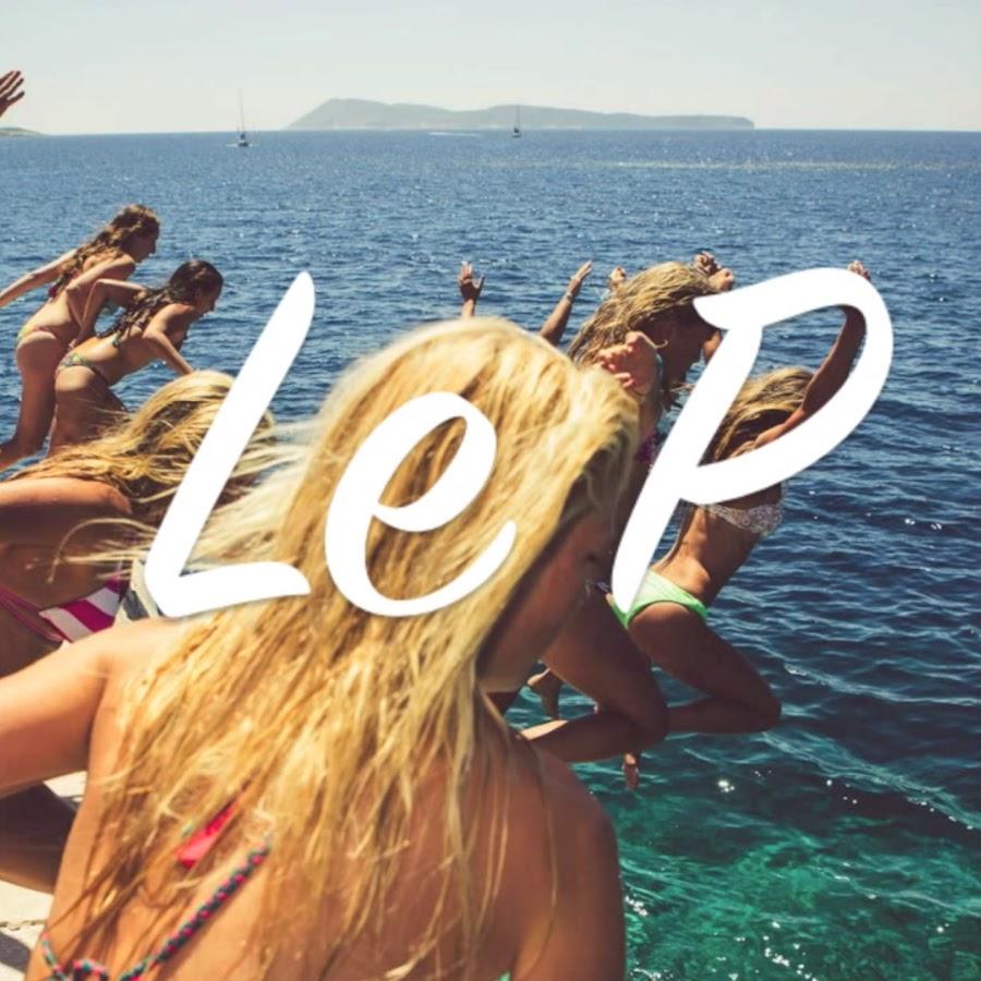 Le P Music