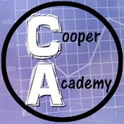Cooper Academy net worth