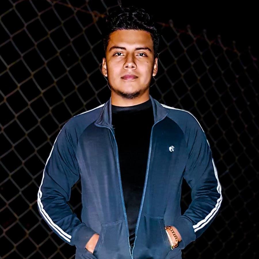 DJ Reymond Boy 507