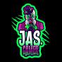 JAS GAMER (jas-gamer)