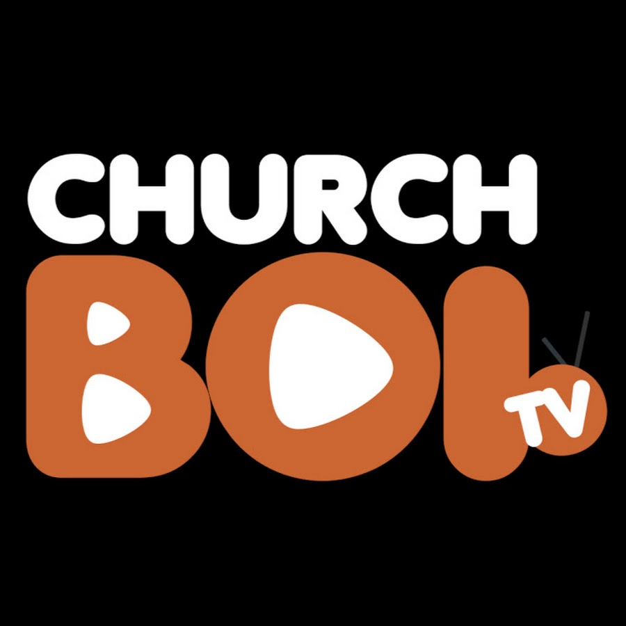 Church BoiTV