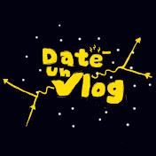 Date un Vlog net worth