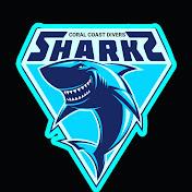 Coral Coast Divers net worth