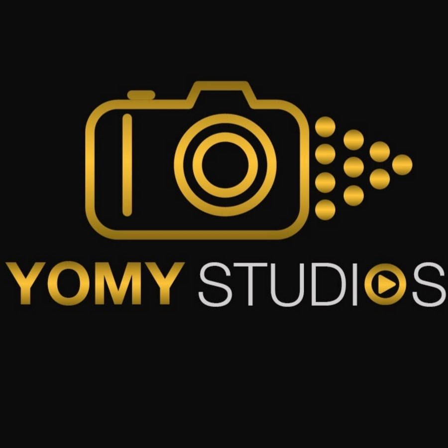 YOMY STUDIOS