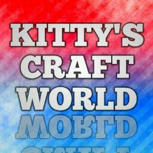 kittys craft world