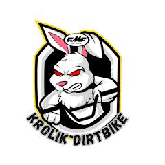 KrolikEXC Enduro