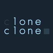 1oneclone net worth