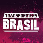 Transformers Brasil net worth
