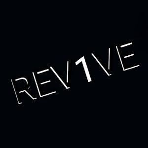 Rev1ve